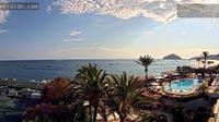 Serrara Fontana: Isola dIschia - Hotel _ Smeraldo - Recent