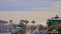 North Myrtle Beach › South-East: Condo-World - Current