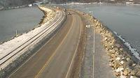 Port Hastings › West: Canso Causeway - Dagtid