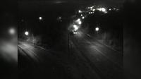 New Britain › West: CAM - I- WB Exit - North Mountain Rd - Current