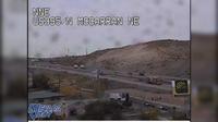 North Valley: US at N McCarran NE - Current