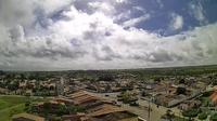 Graccho Cardoso: Torre da NetGl�ria Telecom - Day time