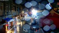 Furen Village: Daxi Old Street - Daxi Puji Temple - Actuelle