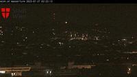 Vienna - Actuales