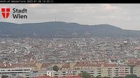 Vienna - El día
