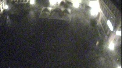 Gambar mini Webcam Karsbach pada 4:17, Jan 24