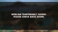 Dernière vue de jour à partir de Cabo San Lucas: Villa Del Arco