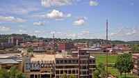 Dubuque: CityCAM from KCRG.com - Current