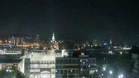 Dubuque: CityCAM from KCRG.com - Aktuell