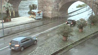 Vignette de Eppelheim webcam à 11:03, janv. 15