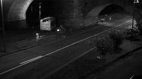 Heidelberg: Official City of - Webcam @ Alte Brücke (old bridge) - Recent