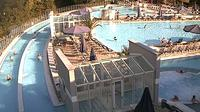 Bad Fussing: Europa Therme - Actuales