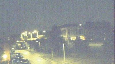 Vue actuelle ou dernière à partir de Alphen aan den Rijn: Webcam