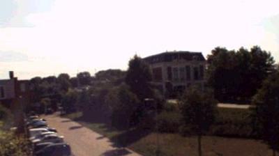 Алфен-ан-ден-Рейн: Webcam