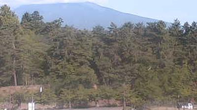 Thumbnail of Nakano webcam at 2:21, May 7
