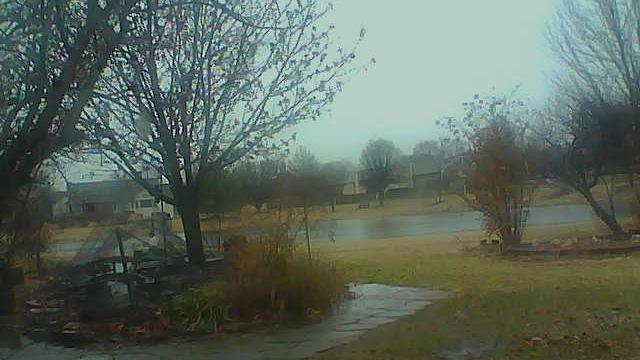 Webcam County Acres: 21st and Tyler, NW. Wichita, KS