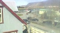 Selfoss > North: South - Recent