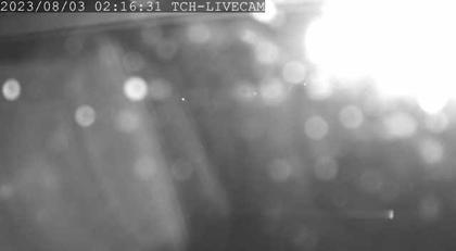 Hünenberg › Süd: Tennisclub Hünenberg - Dersbach