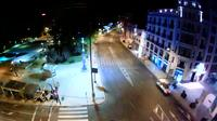 Zamora › North-West: Avenida Alfonso IX - Recent