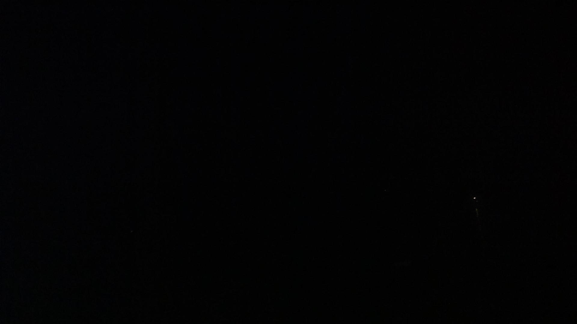 Webcam Santa Teresa di Riva › North-East