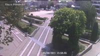 Primorsko > South - Overdag