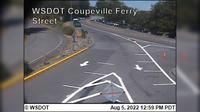 Oak Harbor › East: WSF Coupeville Street - Overdag