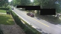 Mount Holly › South: North Carolina - N. Main Street - Actuales