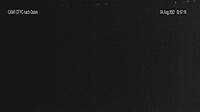 Tutzing › East: Lake Starnberg - Actuales