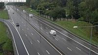 Salem: Tpl - Kameran �r placerad p� E/E S�dert�ljev�gen i h�jd med trafikplats - och �r riktad mot Stockholm - Current