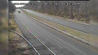 Yonkers › North: I- South of Lake Street - Dia