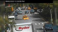 Manhattan Community Board 6: Park Avenue @  Street - Jour
