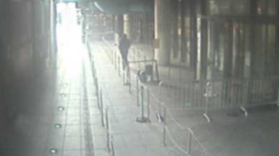 Image de la webcam de Paris Daylight