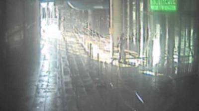 Webcam en direct de Paris - En ce moment même