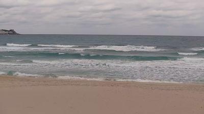 Santa Flavia: Mondello - Sicily