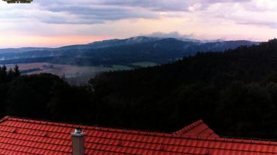 Thumbnail of Air quality webcam at 7:08, Jan 18