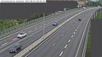 Diserod: Kungälvsbron nordväst (Kungälvsbron nordväst. Nordre älv bron - Kungälvsbron ny kameraplats på bron) - Recent