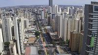 Goiânia - Current