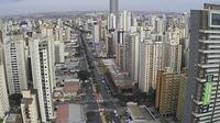 Goiânia - Day time