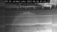Tudor and Cashel: Highway  near Jordan Lake Rd - Recent