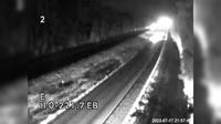 Jefferson: CCTV-I-.-EB - Actuales