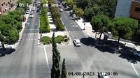Atalaya: LUIS ROSALES - Day time