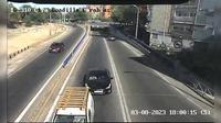 Arroyo Meaques: CTRA BOADILLA DEL MONTE - CARABIAS - Actuales