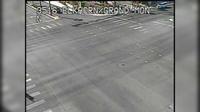 Las Vegas: Elkhorn and Grand Montecito - El día