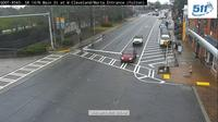 East Point: FULT-CAM- - Current