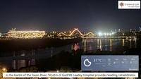Mount Lawley: Webcam de Perth - Actuelle