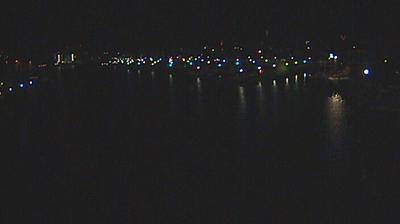 Vignette de Qualité de l'air webcam à 8:04, févr. 26