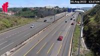Barakaldo: Puente de Rontegui - Vizcaya - Pa�s Vasco - El día