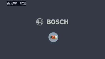 Tageslicht webcam ansicht von Antakalnis: Antakalnio g. − Olandų g. − T. Kosciuškos g. sankryža 3
