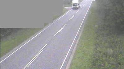 Silkeborg webcam Dags-billede