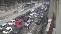 RW 03: Kyai Caringin - Cideng - Jakarta Pusat - Overdag